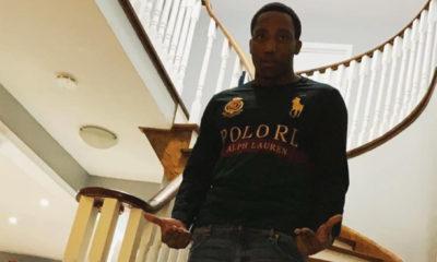 Toronto rapper fourty4double0 of Tallup Twinz killed in triple homicide