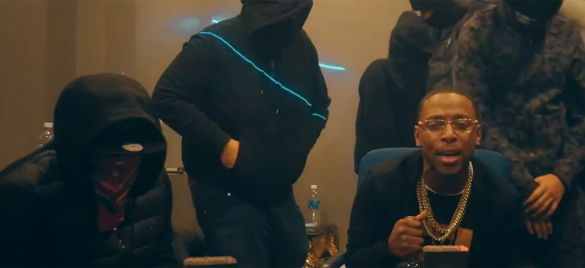 Song of the Day: Sonic enlists Pro League Films to direct SLAP