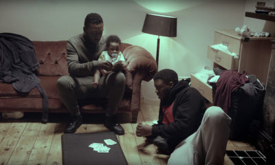 The Essence: 2017 project Wamp 2 Dem by Giggs inspires new short film