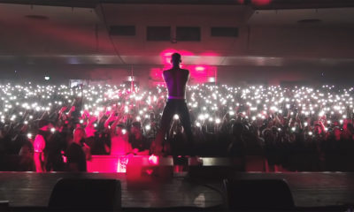 Scene from the CHIXDOC by Tory Lanez