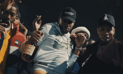 Song of the Day: Tory Lanez drops video for Fivio Foreign-assisted K Lo K