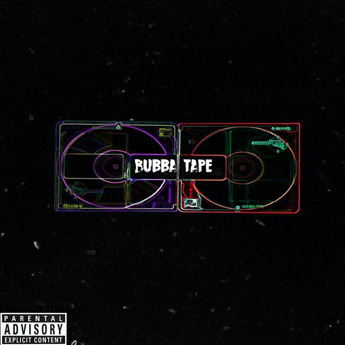 Taiwanese-Canadian rapper Bubba Ken releases the LEAGUE single