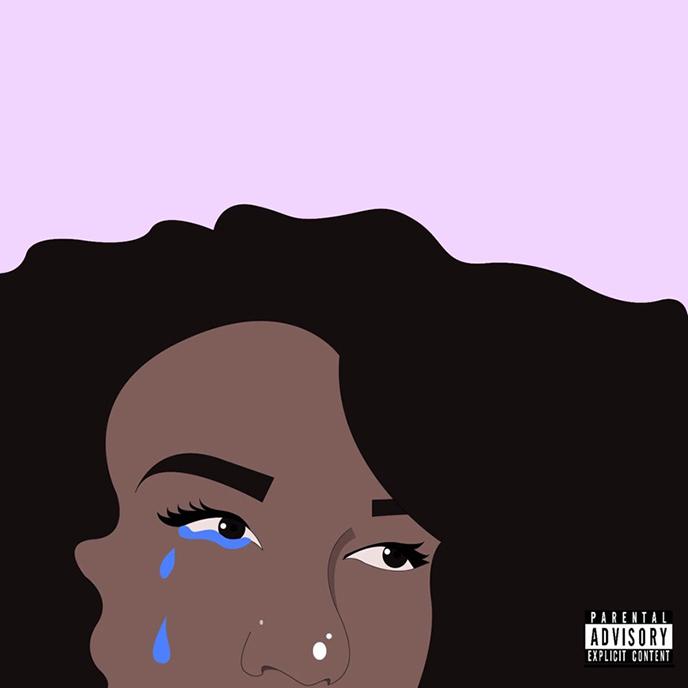 Karma Sutra releases the 13-track Sad Shorty album