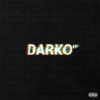 Sawlid - Darko EP