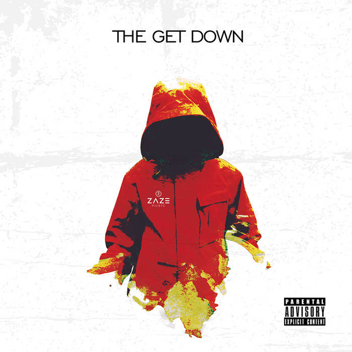 The Get Down: 9-0-Nickel's Zaze releases his first single of 2020