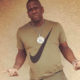 BlacOwt, who was killed by Las Vegas police on April 23, 2020