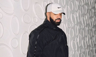 Drake reacts to comments made by attorney for ex-officer Thomas Lane