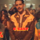 Tory Lanez, G-Eazy and Tyga in the Still Be Friends video