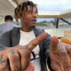 Juice WRLD has released the Righteous single