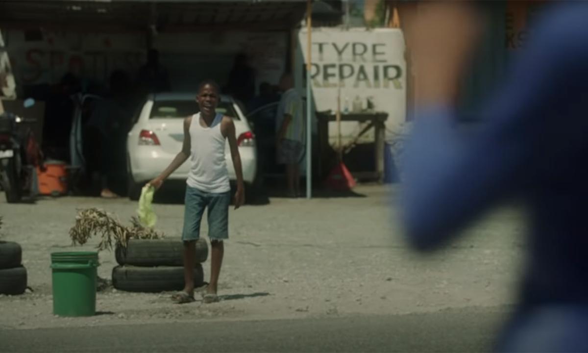 Popcaan drops Numbers Dont Lie video in support of Vanquish mixtape