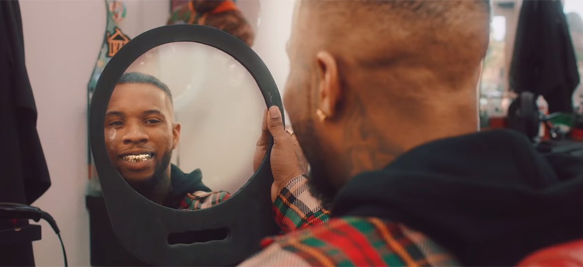 Tory Lanez builds excitement for The New Toronto 3 with Do The Most video