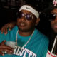 Capone and Tray 8 Trigg