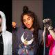 Eminem, Jessie Reyez and Lil Wayne