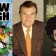 How High, Anchorman actor Fred Willard passes away at 86