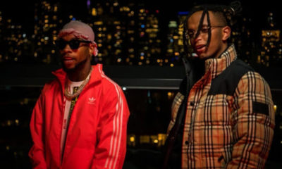 Song of the Day: Hoodz9 drops new video for Tory Lanez-assisted Adore remix