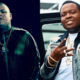 Merkules releases Sean Kingston Diss