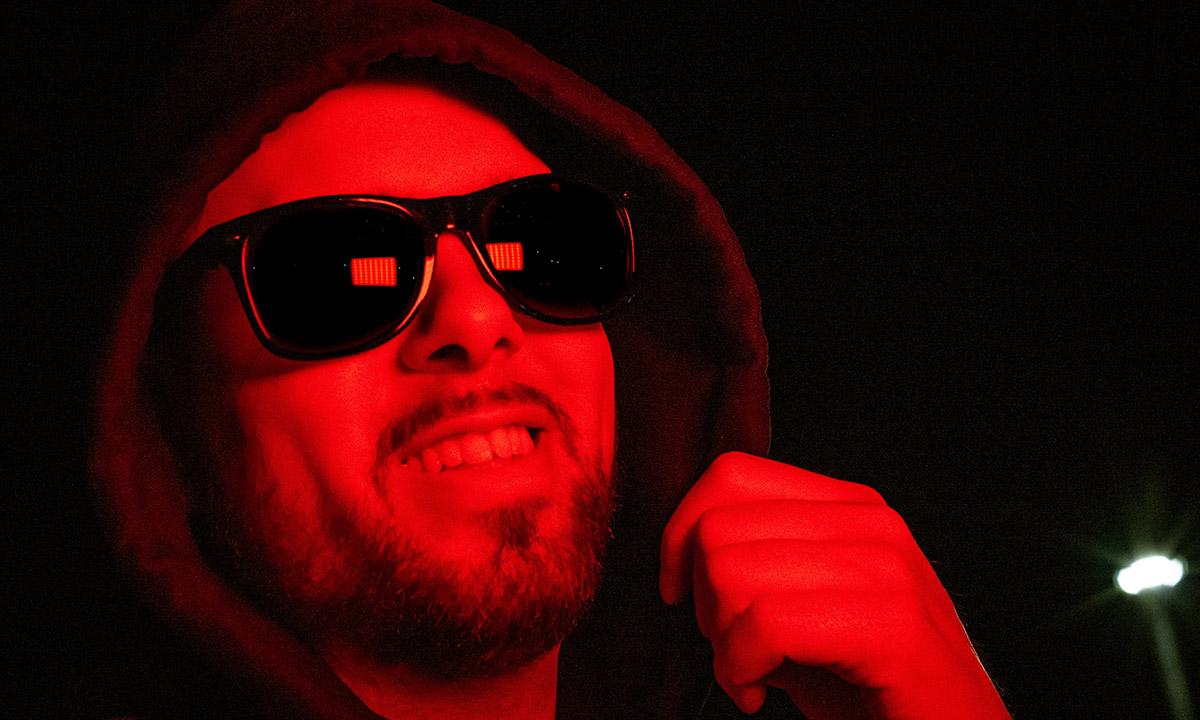 The Myth X: Quake Matthews announces new album and talks quarantine-inspired IG Live initiative