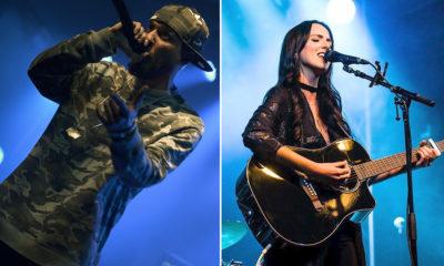 Canadian artist Zaze enlists Rachel Jeans for Part of Me single