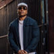 LL Cool J addresses murder of George Floyd and racism with fiery verse