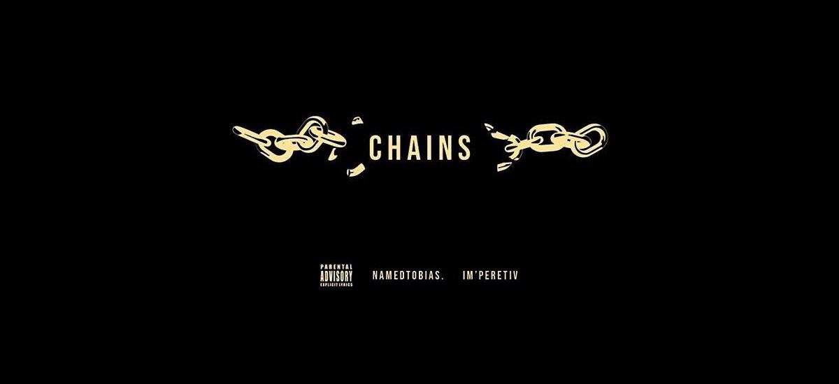 Chains artwork