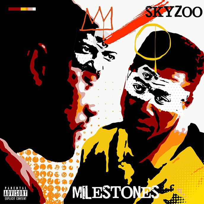 Artwork for A Song for Fathers by Skyzoo