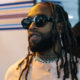 Ty Dolla $ign releases You See It