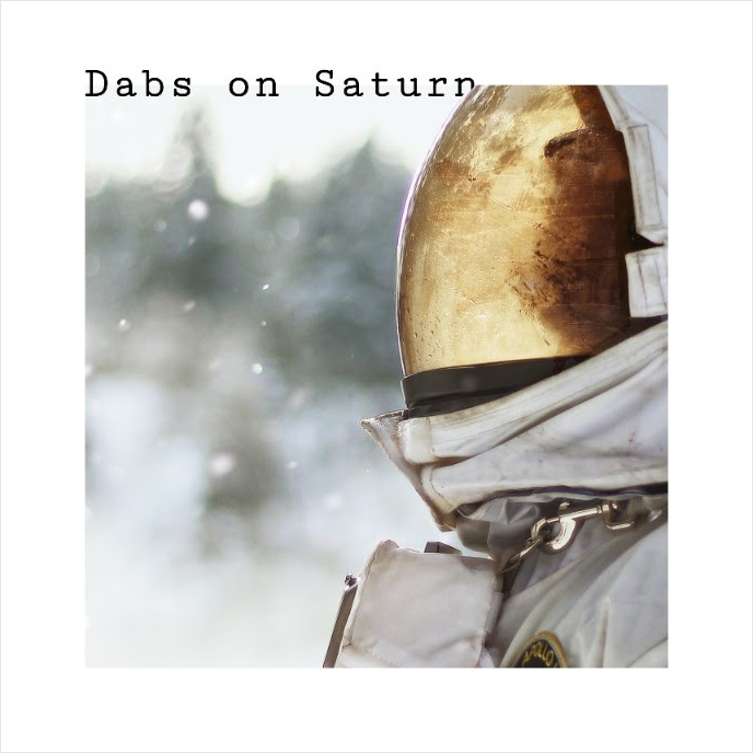 Bvne previews EP debut with Dabs on Saturn single