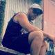 Frenchi Blanco drops new video in support of La Rebelle