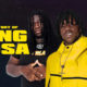 Chief Keef on HipHopMadness