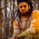 HipHopMadness on The Great and Frustrating Career of J. Cole