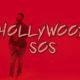 HollywoodSOS on The Massacre Series SZN 2 (Ep. 2)