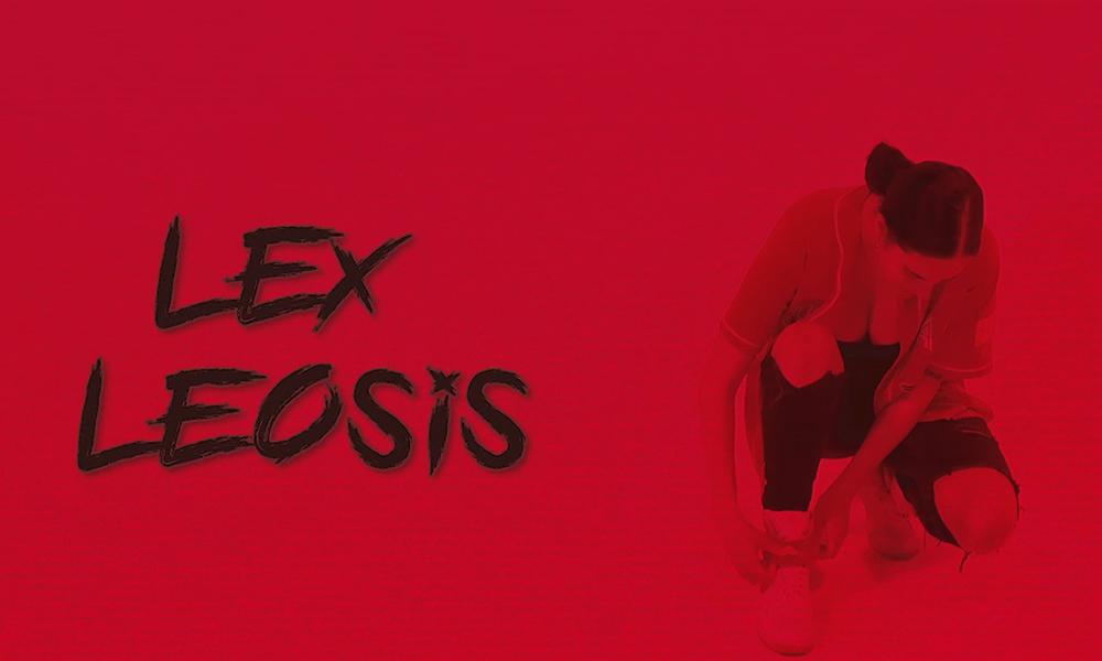 Lex Leosis on The Massacre Series SZN 2 (Ep. 3)