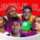 HipHopMadness on How Mumble Rap Lost Its Cool