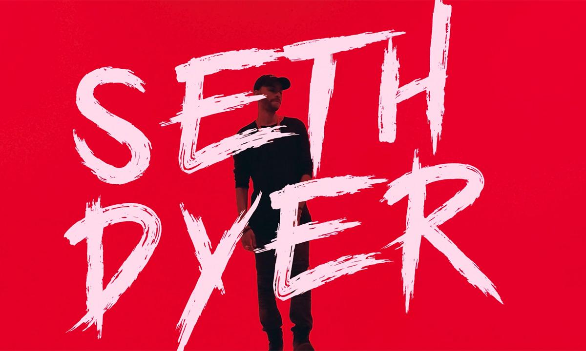 Seth Dyer on The Massacre Series SZN 2 (Ep. 6)