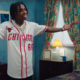 Polo G in Martin and Gina video