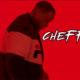 Cheffie on The Massacre Series SZN 2 (Ep. 7)