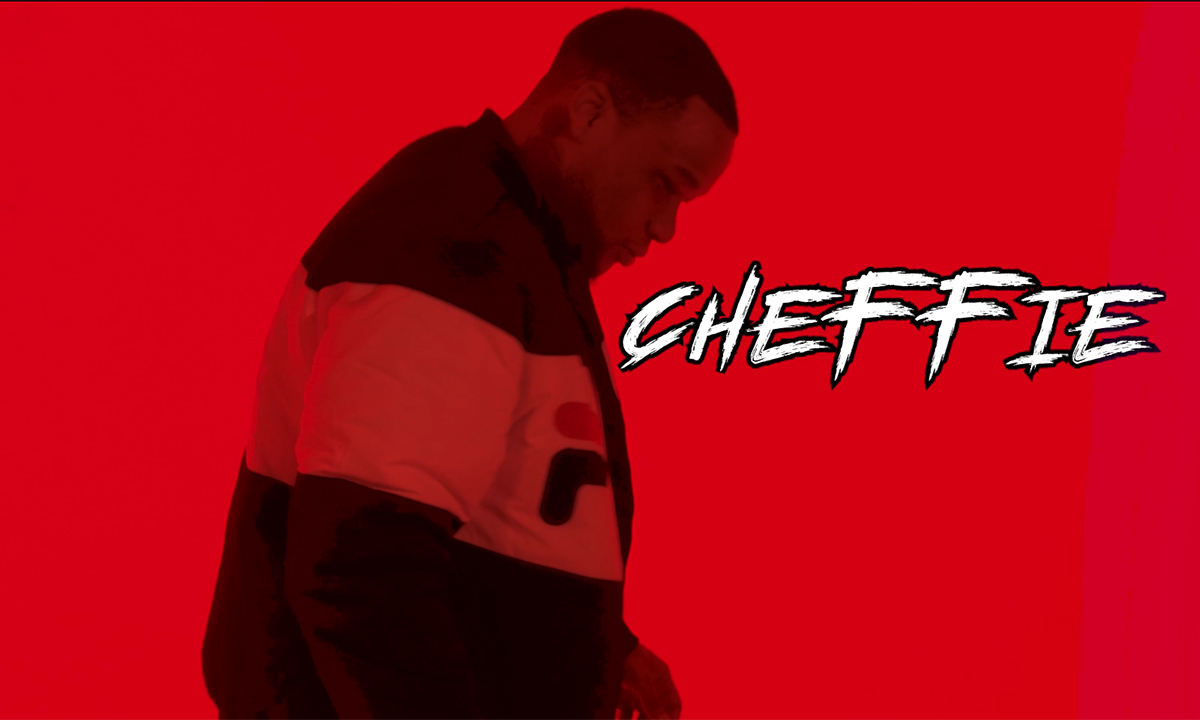 Cheffie on The Massacre Series SZN 2 (Ep. 7)