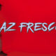 Raz Fresco on The Massacre Series SZN 2 (Ep. 9)