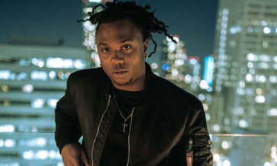 Pimpton releases new visuals for Dont Stare At The Light single