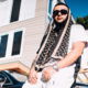 Fire Spitta: Sam Hoss enlists 3FIFTYCO to direct Think Im All That
