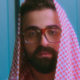 Lebanese-Syrian artist Shanii22 discusses his come up, the Halifax hip-hop scene and more