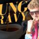 Trap Lore Ross on The Rapper Who Will Steal Your Mom - Yung Gravy