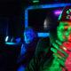 Cris Streetz enlists Yung Marley for new PenPusha-directed Deep Pockets
