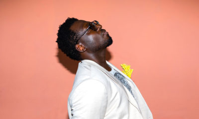 Odario embraces Toronto dance culture with self-directed PEACE