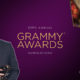 Drake receives 2 Grammy nominations for Laugh Now, Cry Later; The Weeknd snubbed