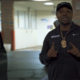 Mally Swayzz enlists The Knemesis to direct Whats Luv / Savage video