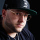Statik Selektah enlists all-star cast for latest album The Balancing Act