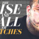 Trap Lore Ross on The Insane Rise and Fall of Stitches