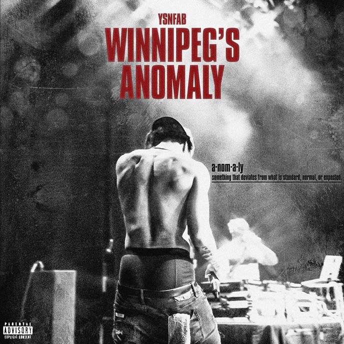 Artwork for Winnipegs Anomaly
