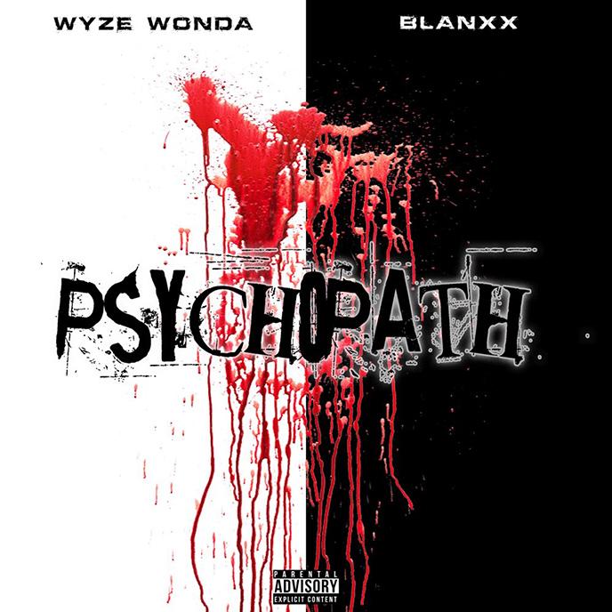 The Beginning: Wyze Wonda teams up with NY Bangers for latest single